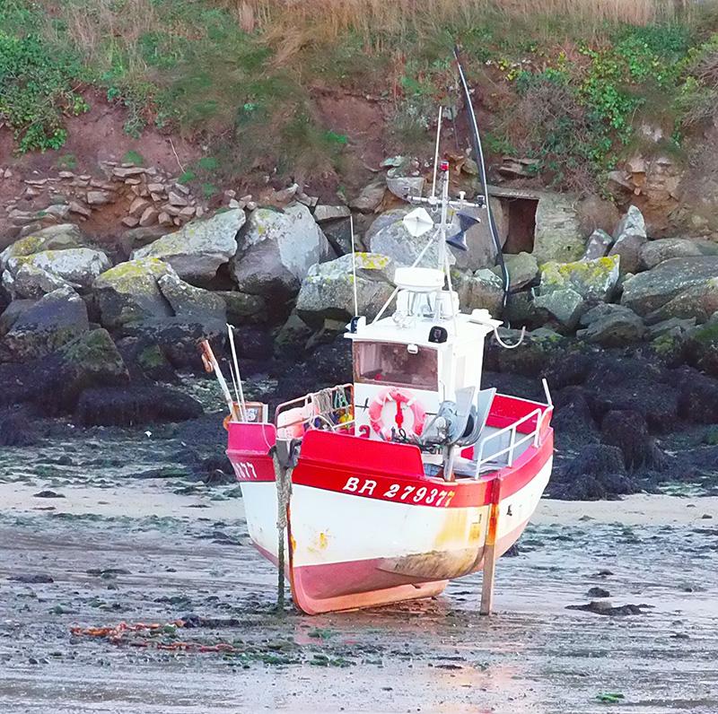 bateau-bretagne