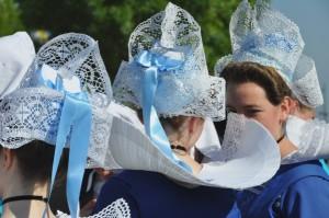bretagne-tradition