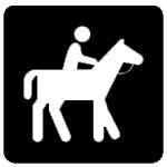 cheval-loisir