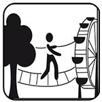 parc-de-loisir-bretagne