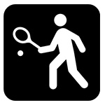tennis-loisir